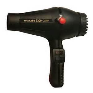 best hair dryers for hair best hair dryers to achieve the perfect blowout