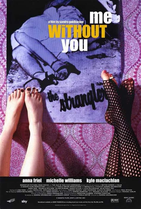 me without you me without you posters from poster shop
