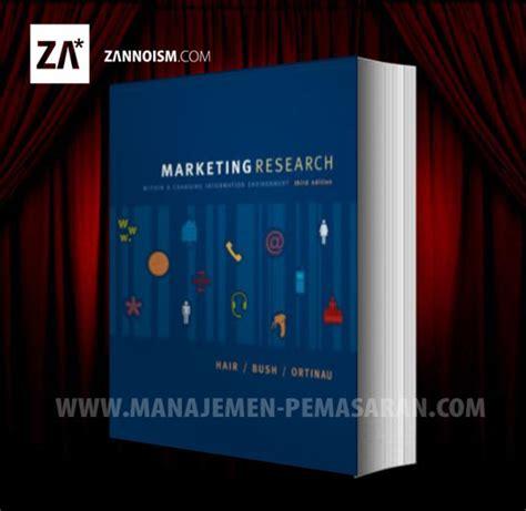 Manajemen Strategis Buku 2 Edisi 12 A Pearce manajemen pemasaran adalah buku ebook manajemen murah