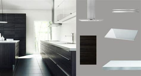 20 wonderful kitchen lighting ideas uk lentine marine 65608 20 beautiful ikea kitchen work tops lentine marine 66566