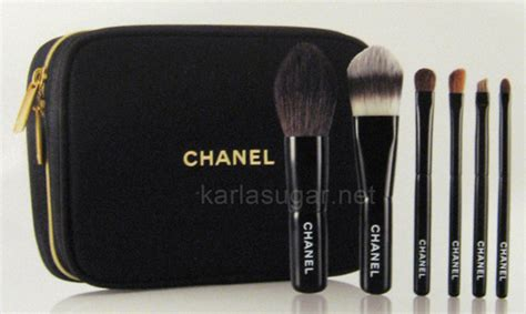best 28 chanel christmas gift sets chanel coco