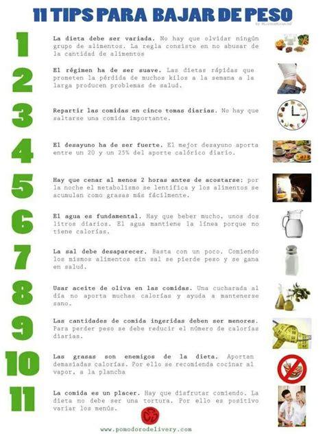 dietas rapidas para adelgazar adelgazar 10 kilos en 10 14 best images about dietas para bajar de peso on