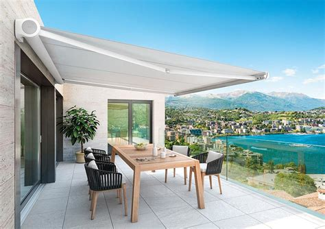 tende da sole triangolari sun awnings and pergolas made in italy gibus