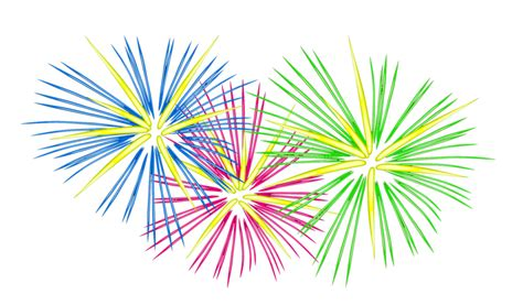 new year firecracker clipart file fireworks 2 png wikimedia commons