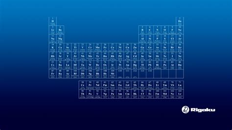 Grand Lodge On Peak 7 Floor Plan by Periodic Table Wallpaper 28 Images Periodic Table