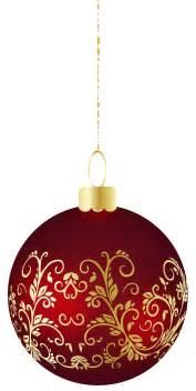 christmas ball clip art cliparts co