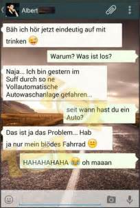 7th grade together with lustige whatsapp chats on alge worksheets
