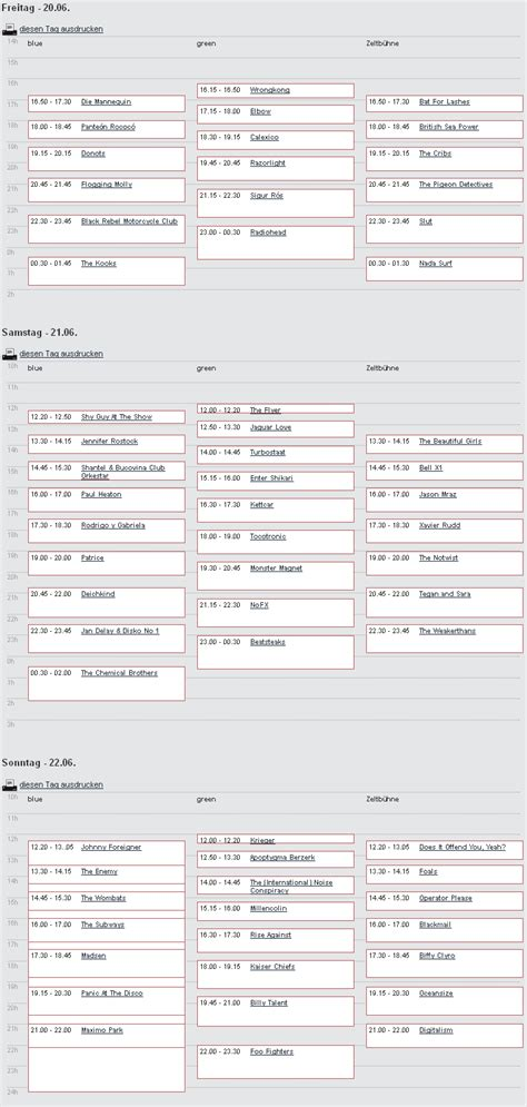 Upm Mba Timetable by Southside Andisblog