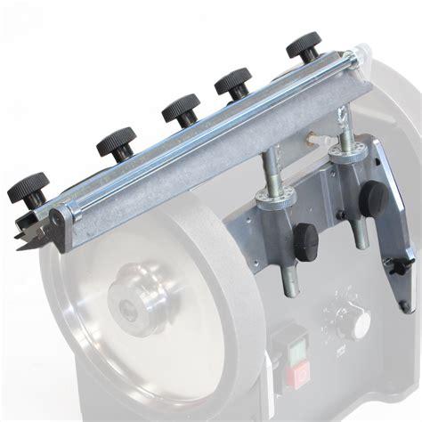 blade sharpening wheel tormek svh320 planer jointer blade sharpening