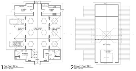 small carriage house floor plans carriage house floor plans