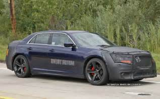 Chrysler 300 0 To 60 Chrysler 300 0 To 60 Auto Review Price Release Date