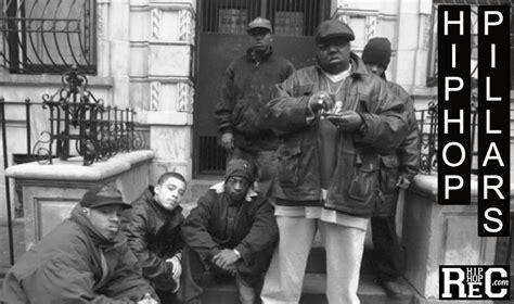 notorious big testo notorious b i g mo money mo problems hip hop rec