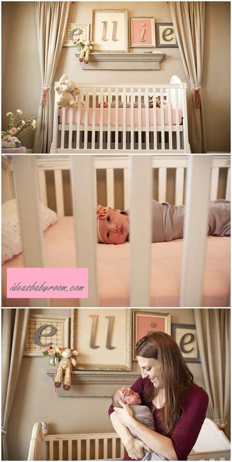 room name ideas great wall idea for baby nursery baby room ideas