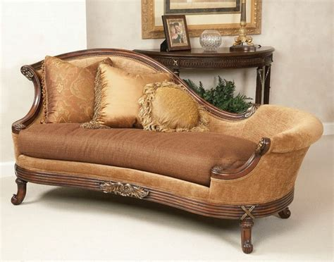 old world sofa 58 best images about furniture on pinterest furniture