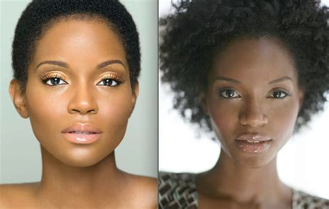 viviscal before and after hair length afro 8 ways to optimize hair growth from the root bglh