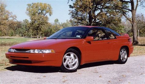 blue book used cars values 1995 subaru svx electronic valve timing 1993 subaru svx red 200 interior and exterior images