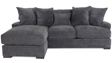 jonathan louis carlin sofa jonathan louis carlin granite sectional with chaise