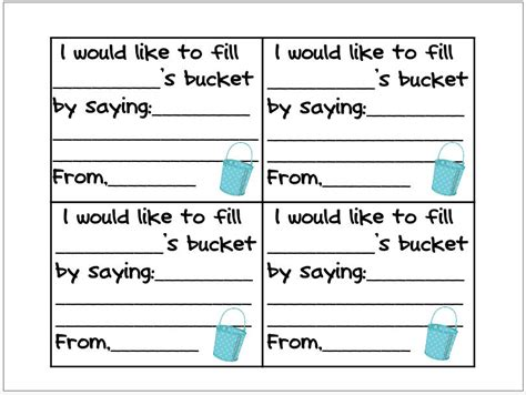 filler template 3rd grade s a hoot fillers freebie