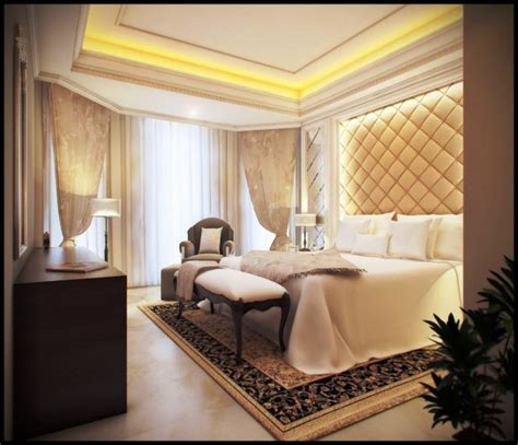 clasic bedroom 15 modern classic bedroom designs rilane