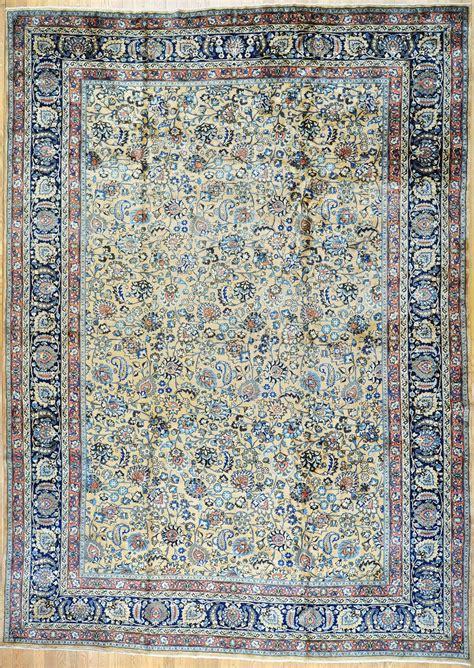 handmade rugs value 100 handmade rugs value carpets