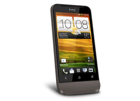Hp Htc V how to unlock htc one v by unlock code