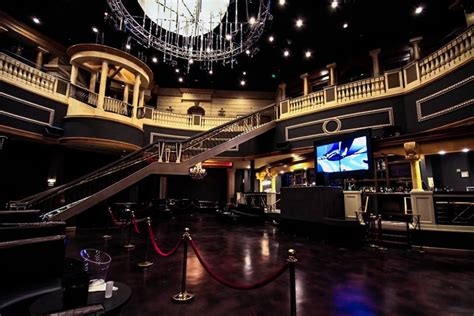 house nightclub tickets and event information house nightclub and