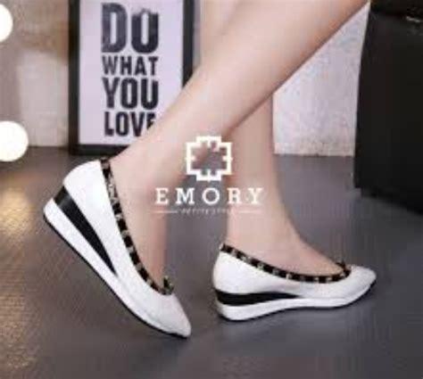 Sepatu Ando Dan Harga model dan harga sepatu wanita emory servine 276 ts harga