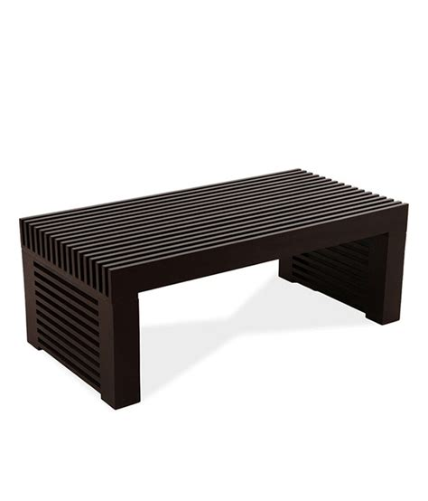 bench buy online solid wood two seater bench buy online at best price in