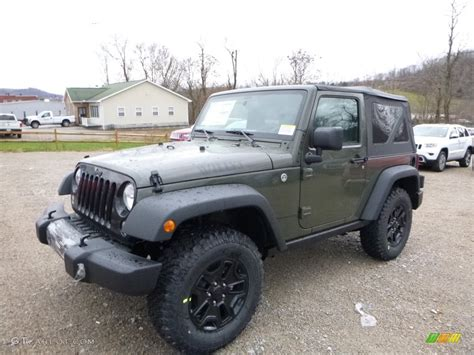 tank jeep wrangler 2016 tank jeep wrangler sport 109062287 photo 17