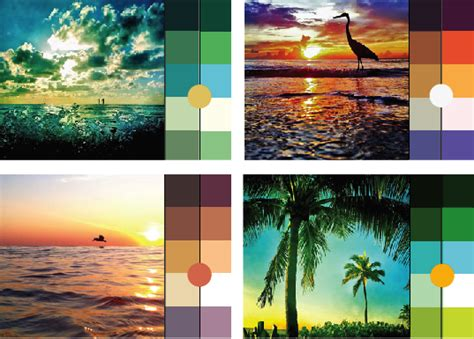 tropical color palette awesome 25 tropical color palette design ideas of