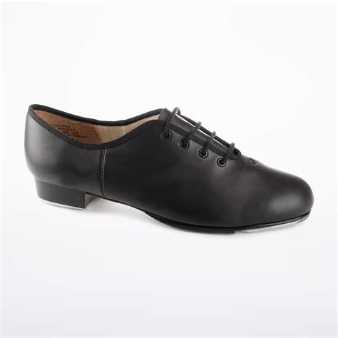 capezio s tap shoe move dancewear 174