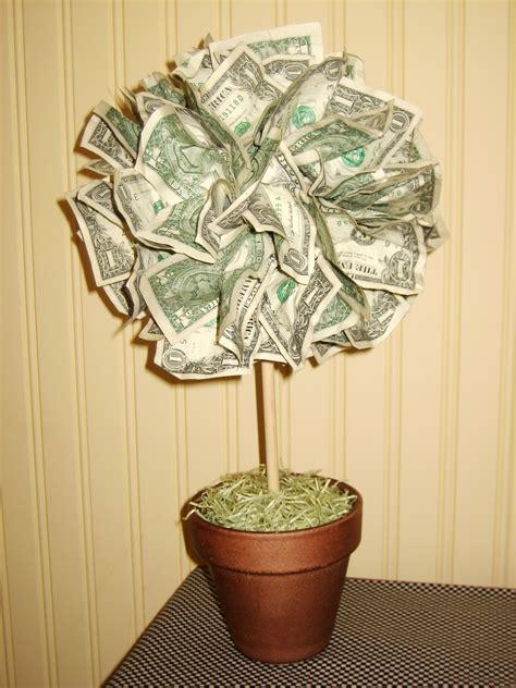 money wedding gift money tree wedding cake ideas and designs