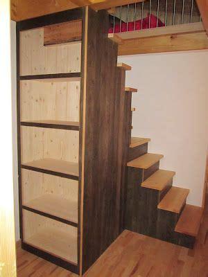 meubles sous combles 815 226 id 233 es id 233 es chambre enfant choisies par