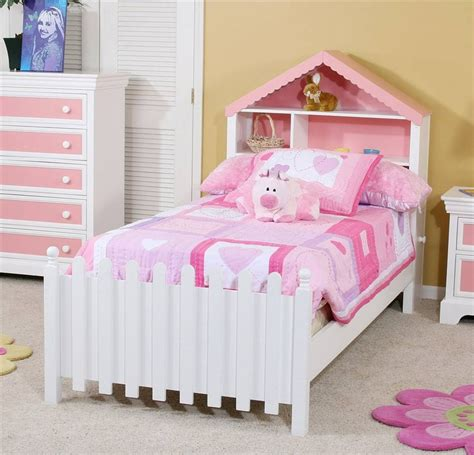 dollhouse headboard twin bed pin by marion millan on ideas for a room pinterest