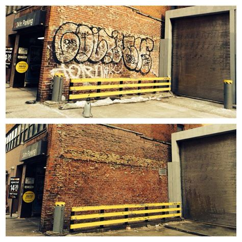 city graffiti removal non hazardous graffiti removal new york city