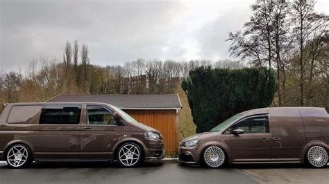 T4 Matt Lackieren by 1000 Images About Mmmm Vw T5 And T6 On
