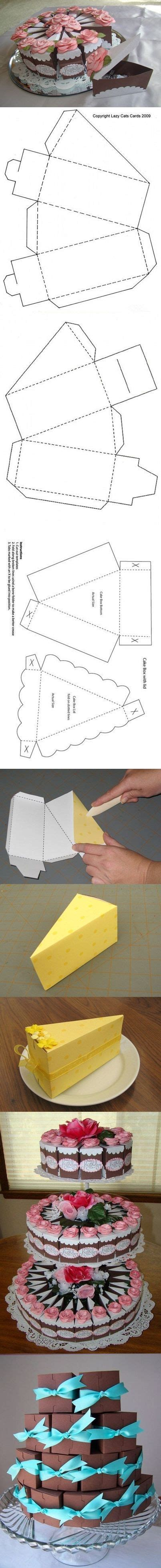 How To Make Handmade Sheet At Home - maxresdefault diy handmade paper gift boxes using only one