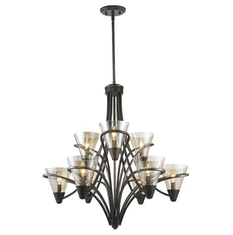 Mini L Shades For Chandeliers Mini L Shades For Chandeliers Uk Home Design Ideas