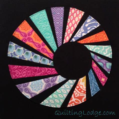 quilting livre tutorial 17 meilleures images 224 propos de quilts sur pinterest