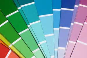 all about paint part 4 color colorwise amp more blog
