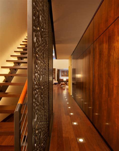 floor lighting designs decorate ideas design