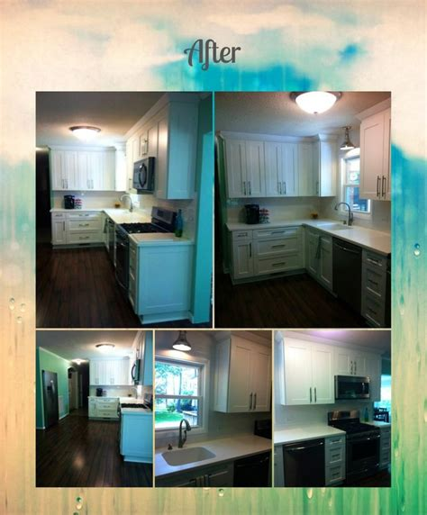 Eurotek Cabinets by 50 Best Images About Markraft Cabinets On