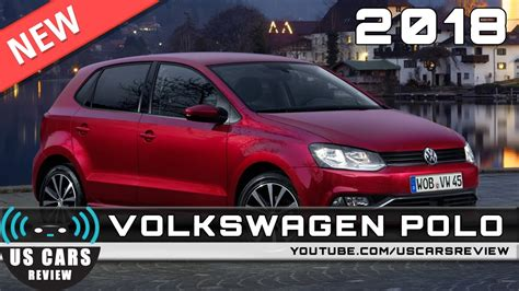 new volkswagen polo review new 2018 volkswagen polo review news interior