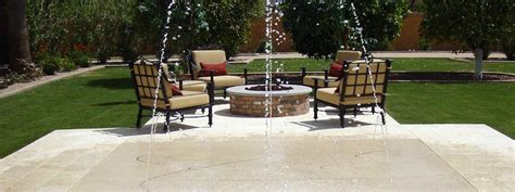 designing backyard fun ideas for a kid friendly arizona landscape design
