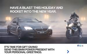 Bmw Card Bmw Motorcycles Card