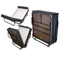 Best Foldaway Guest Bed Rollaway Beds For Sale A Comparison Of The Best Folding