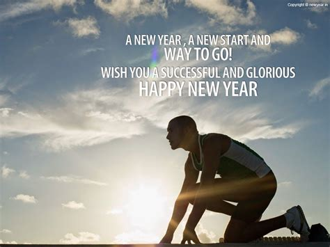 new year new start pictures photos and images for