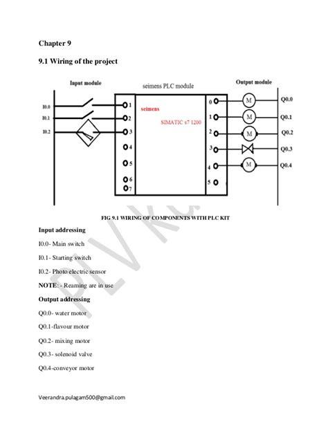 cpu 1212c wiring diagram efcaviation