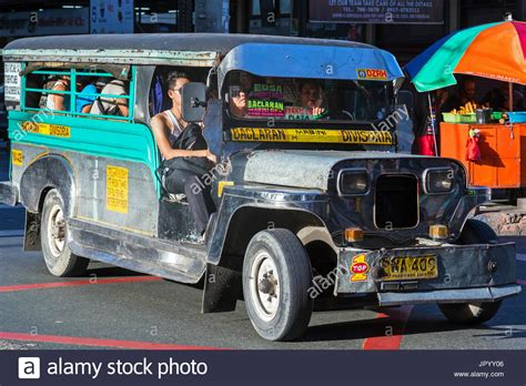 jeep philippines inside 100 jeepney philippines inside jeepney passengers