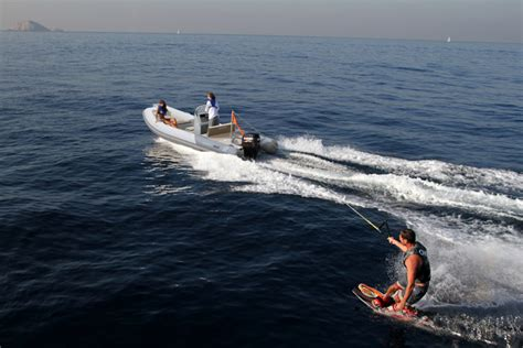 zodiac inflatable boats dealers zodiac inflatable boat dealer washington state tenders